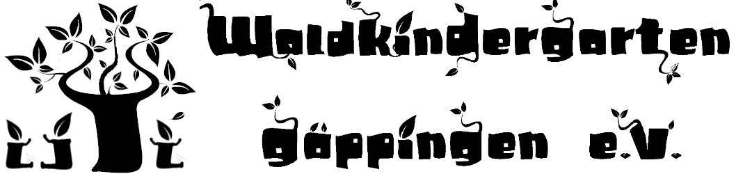 Waldkindergarten Göppingen e.V.